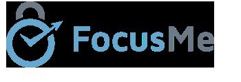 FocusMe Community